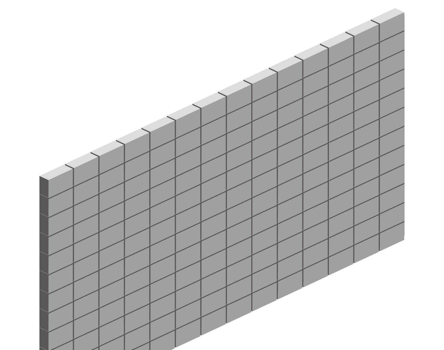 軽量コンクリート