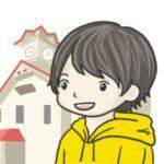 Cさん(北海道)
