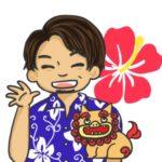 Dさん(沖縄)